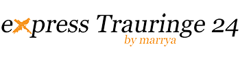 expresstrauringe24-Logo